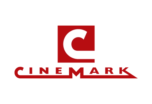 cinema cinemark